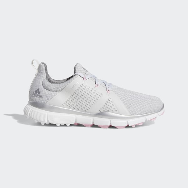 newest c88b8 cbdce adidas Climacool Cage Shoes - Grey | adidas US
