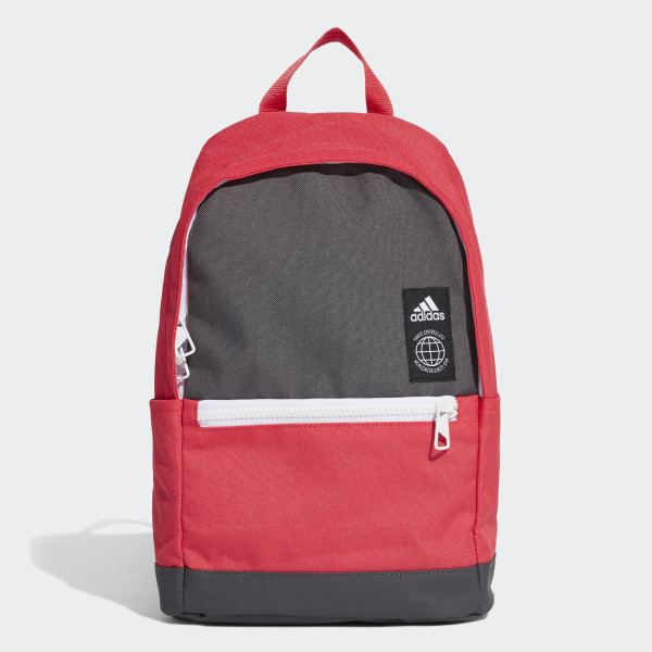 701995f2bf adidas Classic Backpack - Pink | adidas US