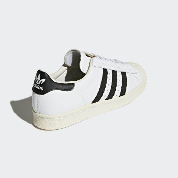 Adidas Den Aus Teno Xx0qwtrz Schuhe 90er Ch 1vgIqA