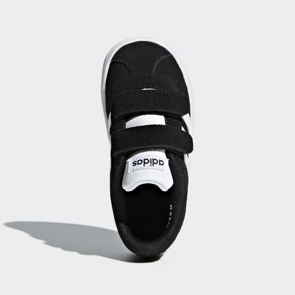 günstig auf Lager Fabrik authentisch blinkende adidas schuhe