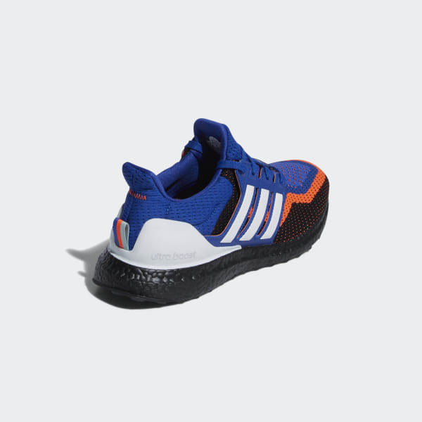 d0f8ce1ef Ultraboost 2.0 Shoes Collegiate Royal / Cloud White / Solar Red EF2901