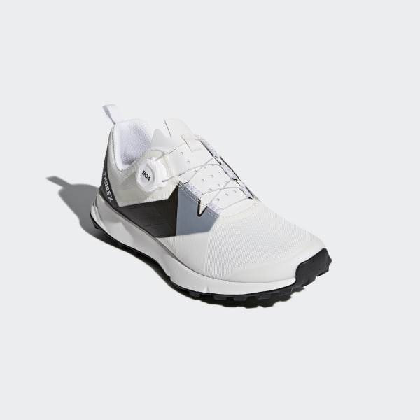 adidas Terrex Two Boa Schoenen Wit   adidas Officiële Shop