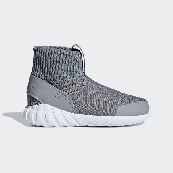 pretty nice 710ae 1ad2d adidas Tubular Doom 360 Shoes - Grey | adidas US