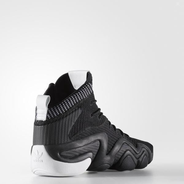 d364fcc21c6 Crazy 8 ADV PK Shoes Core Black   Core Black   Cloud White BY3602