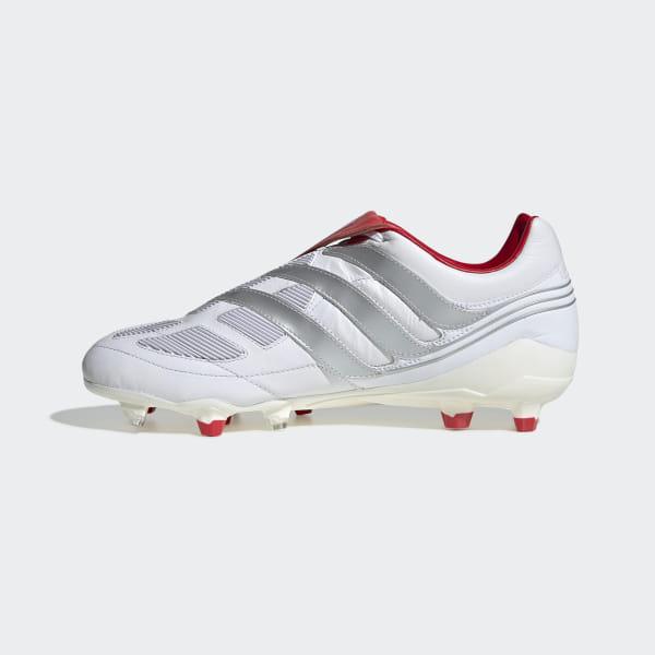 Fußballschuhe Predator 2019 Beckham Adidas David Precision