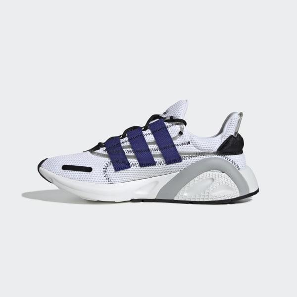 adidas Lxcon Dart Frog EF9678 | 43einhalb Sneaker Store