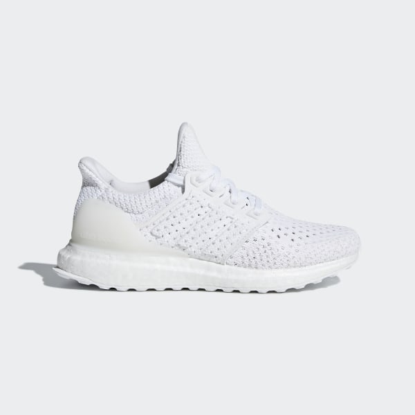 0aca970d adidas Ultraboost Clima Shoes - White | adidas Switzerland