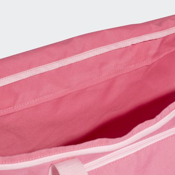 Ogquaton Broche Perle Cravate Pr/é-Nou/é Cou Broches Bijoux Collier /à Col Durable et Utile