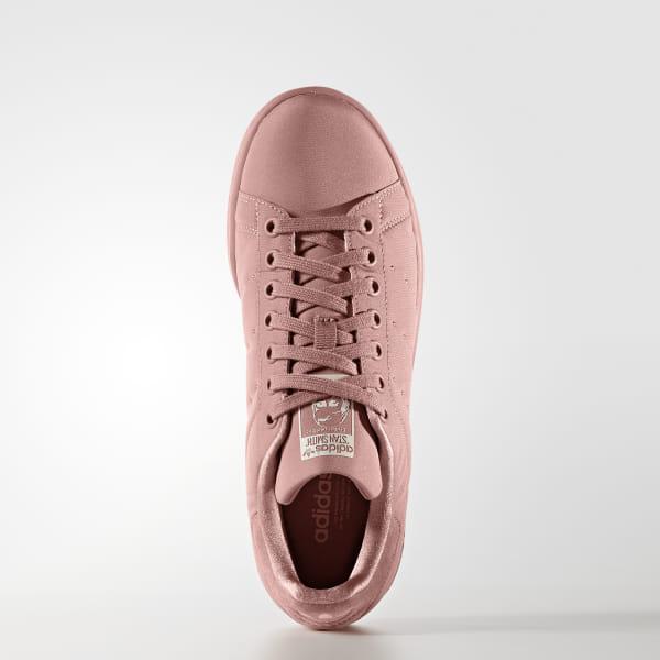 adidas BZ0395 Stan Smith