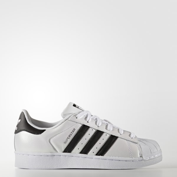 adidas Tenis Superstar Blanco | adidas Colombia