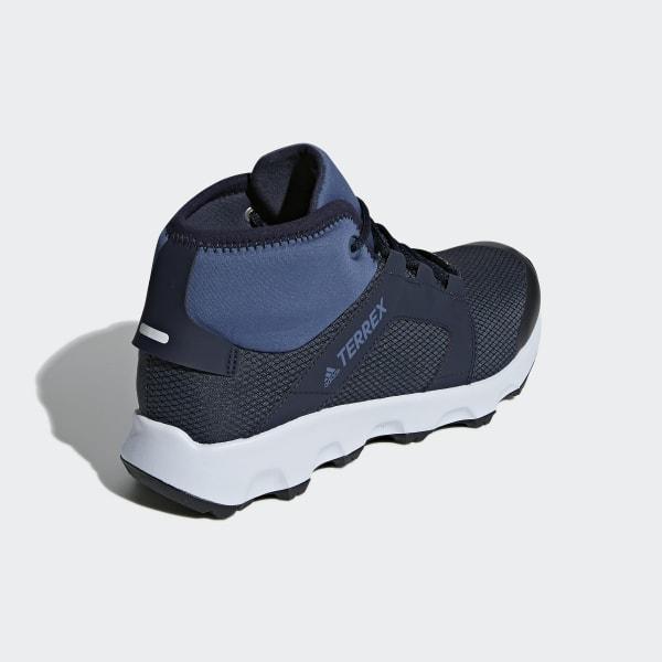 ded3633d8de adidas TERREX Voyager CW CP Shoes - Blue | adidas Finland