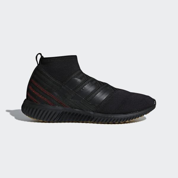 16159608bcdb Nemeziz Mid Shoes Core Black / Core Black / Core Black AC7445