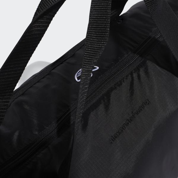 faddb02d009 adidas Originals by AW Duffeltas - zwart   adidas Officiële Shop