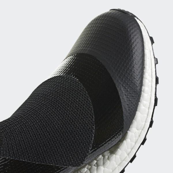 adidas Ultraboost X All Terrain Black   adidas New Zealand