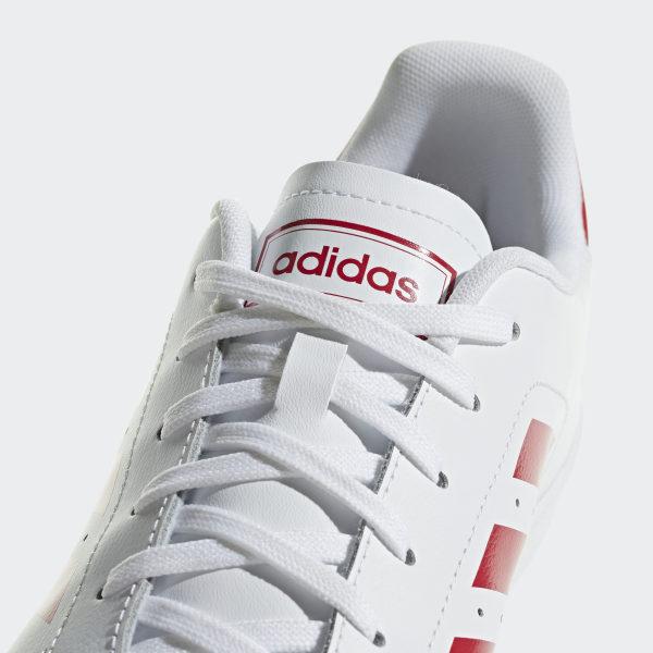 COOLE ADIDAS ZX Flux Schuhe Gr 43 13 (Z1038 153 2549