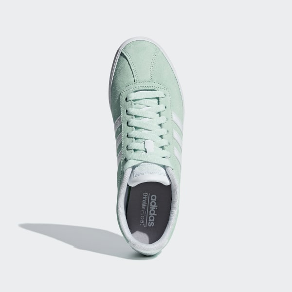 adidas Courtset Schoenen Roze | adidas Officiële Shop