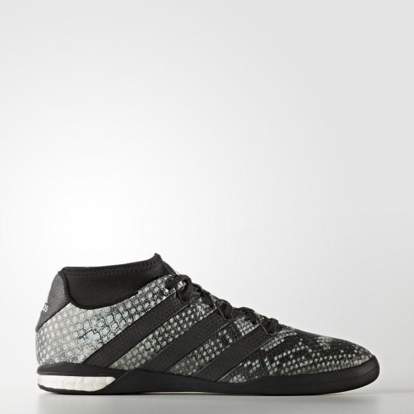 classic fit 6a5ea fa79a adidas ACE 16.1 Primemesh Street Shoes - Green | adidas Australia