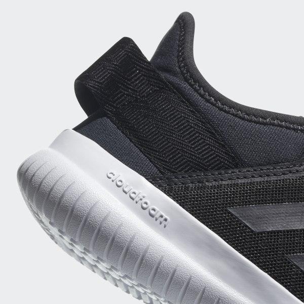 Chaussure Cloudfoam QT Flex Gris adidas | adidas France