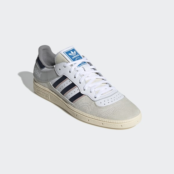 adidas Handball Top Shoes White | adidas Canada