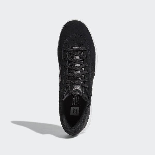 adidas City Cup Shoes Black   adidas Canada