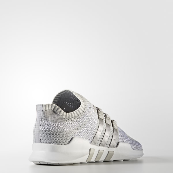 save off 6c774 4f2ac adidas EQT Support ADV Primeknit Shoes - Grey | adidas Australia