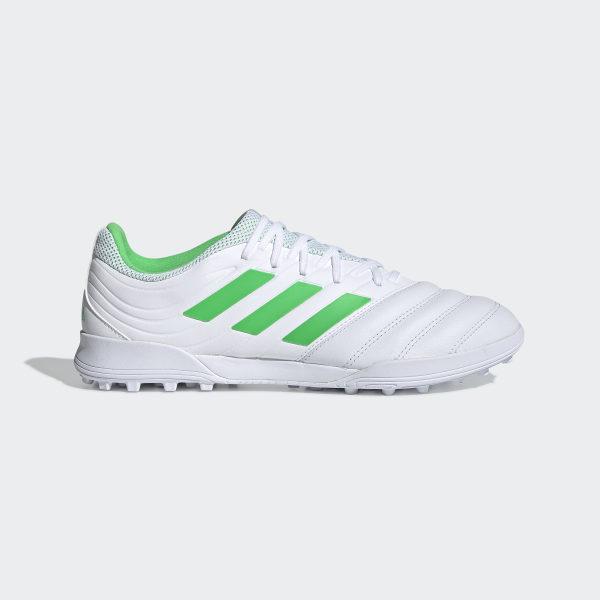 Scarpe Calcio Calcetto Copa Tango 19.3 Turf Adidas Uomo 2019