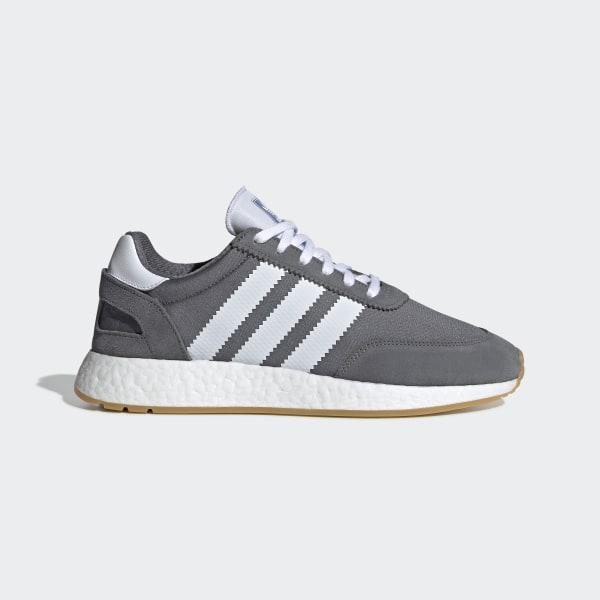 adidas I-5923 Schuh - Grau | adidas Deutschland