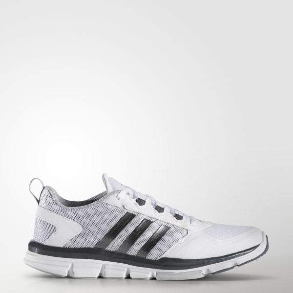 7159dc6c adidas Speed Trainer 2.0 Shoes - White | adidas US