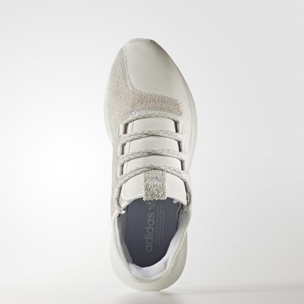 newest 8c1ce e84ce adidas Tubular Shadow Shoes - White | adidas New Zealand