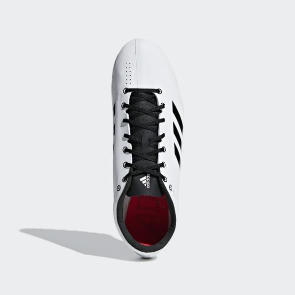 adidas Adizero Prime Sprint Spike Schuh Weiß   adidas Switzerland