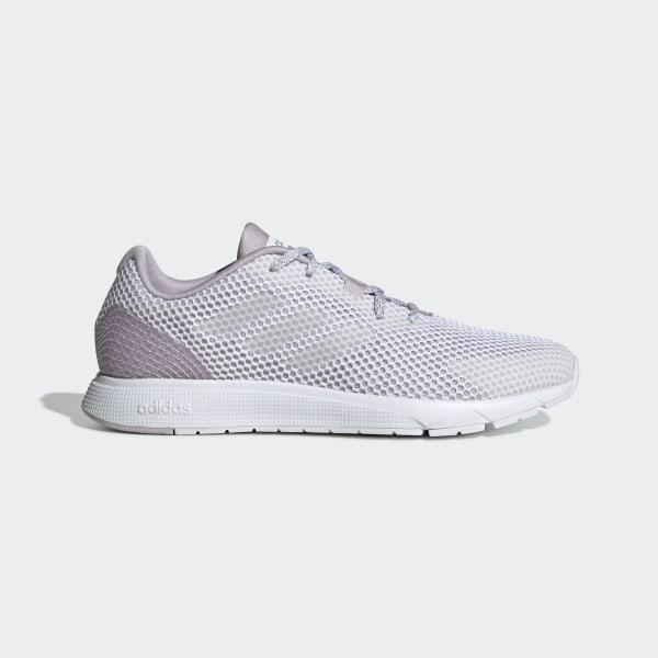 adidas Sooraj Shoes White | adidas UK