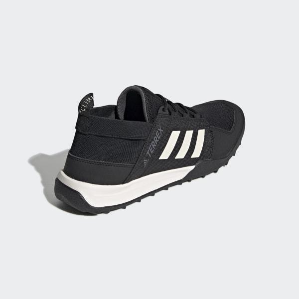 release date: a7ac1 05622 adidas Terrex Climacool Daroga Shoes - Black | adidas Belgium
