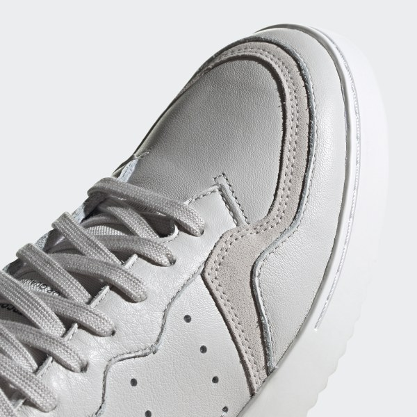 scarpe adidas one