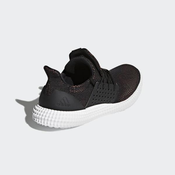 Grau) Adidas adidas Athletics 247 TR Training Schuhe Herren