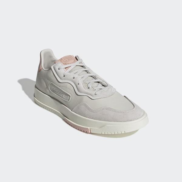 adidas Sapatos SC Premiere Branco | adidas MLT
