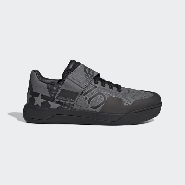 adidas chaussure 6500