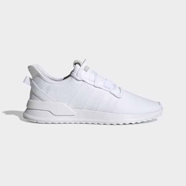 Running Shoes Sale | adidas UK