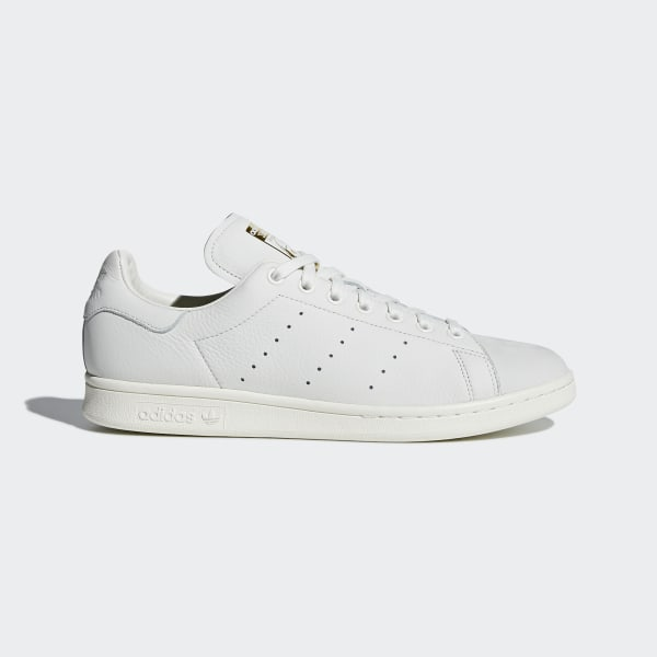 sneakers for cheap f6a6d 5ca7b adidas Stan Smith Premium Shoes - White | adidas US
