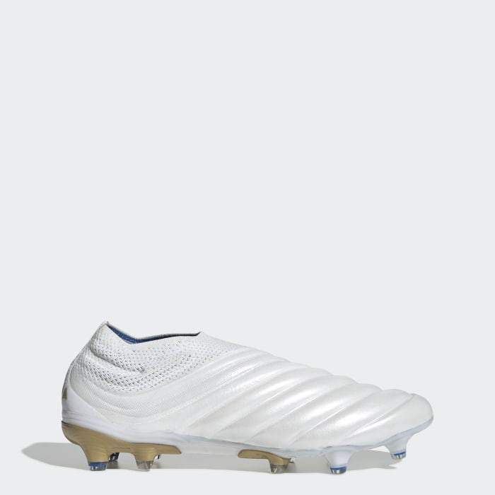 Football Sports Et Loisirs Adidas Copa Mundial Leather