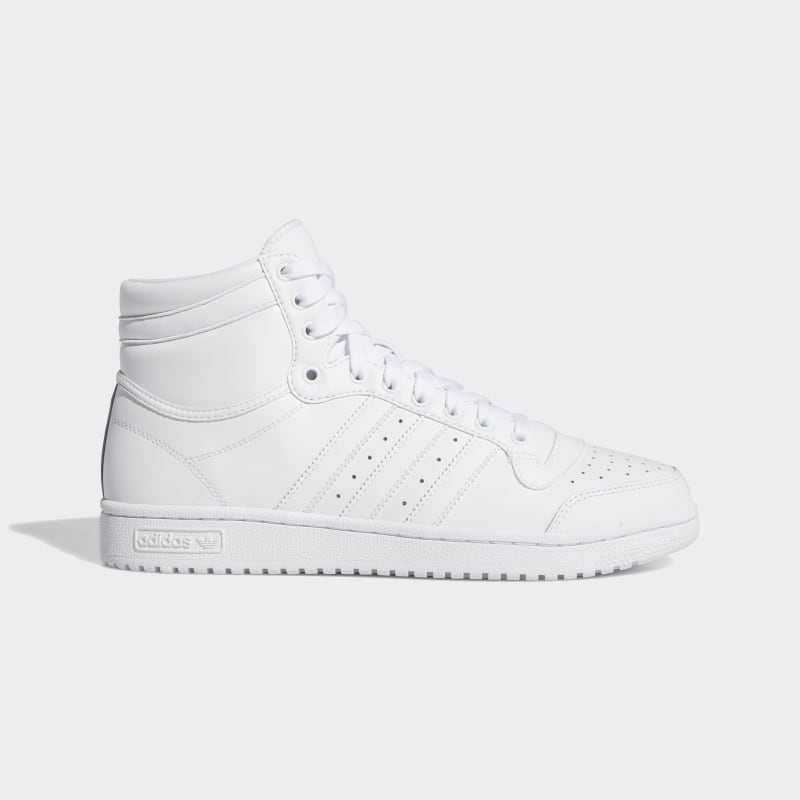Sneaker Adidas Top Ten Hi FV6131