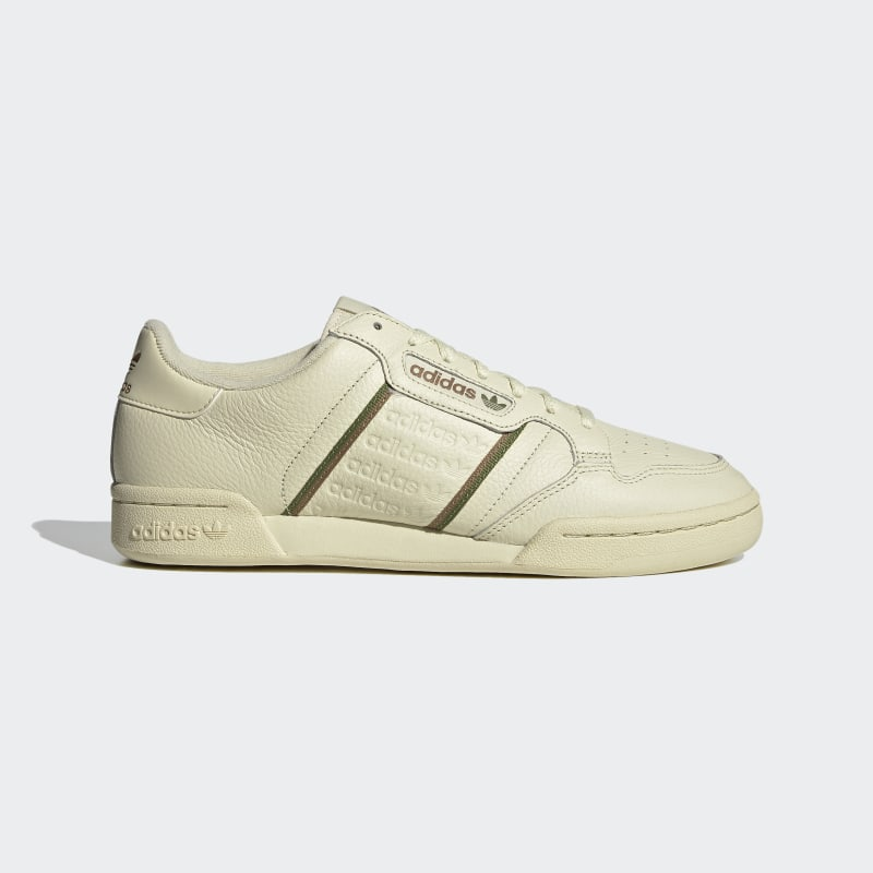 Sneaker Adidas Continental 80 FU9784