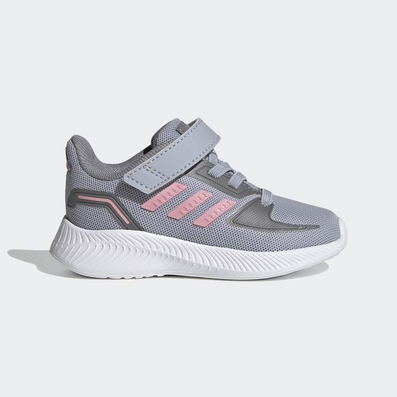 Sneaker Adidas Runfalcon FZ0095