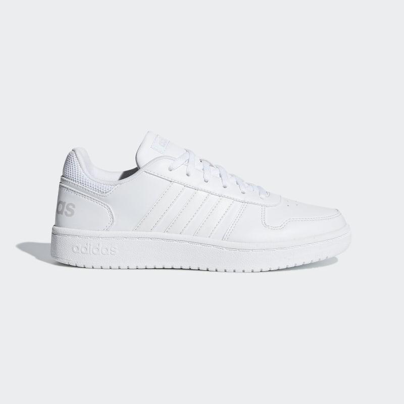Sneaker Adidas Hoops 2.0 B42096