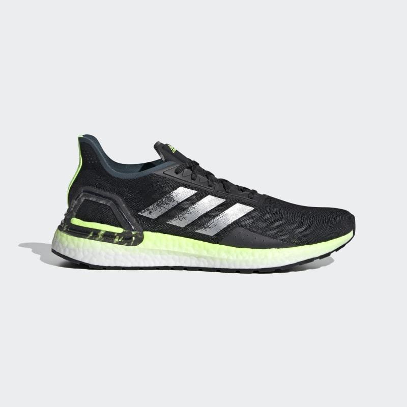 Sneaker Adidas Ultraboost EH1226