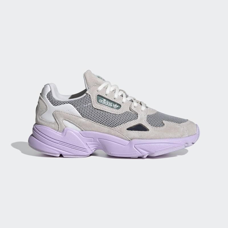 Sneaker Adidas Falcon FV1103