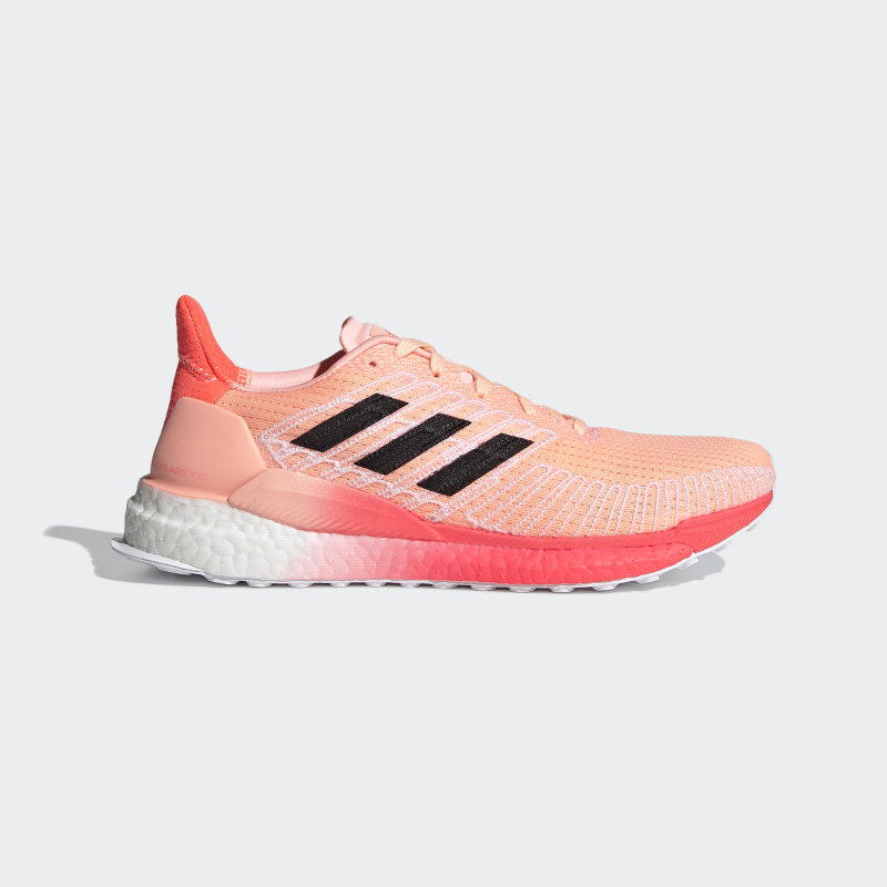 Sneaker Adidas Solar Boost FW7822