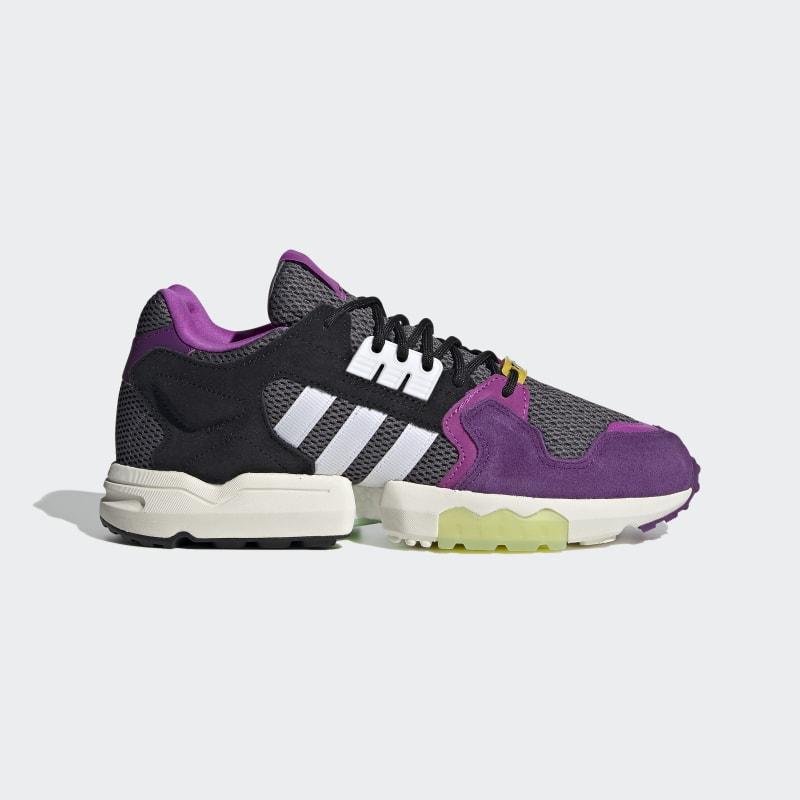 Sneaker Adidas ZX Torsion FW9831