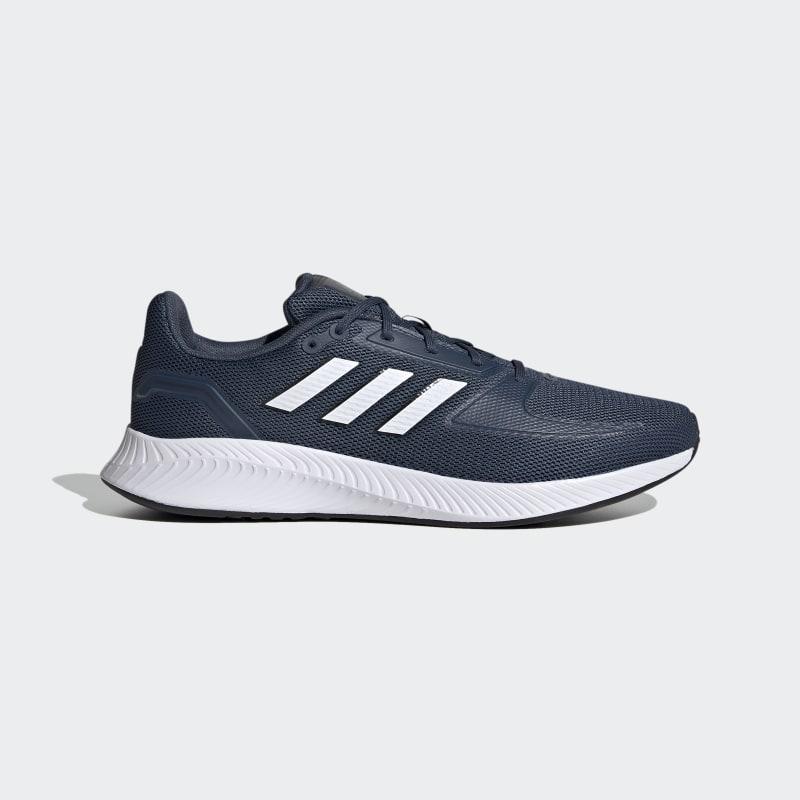 Sneaker Adidas Runfalcon FZ2807