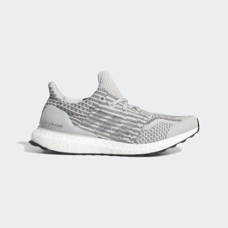 Sneaker Adidas Ultraboost G55369