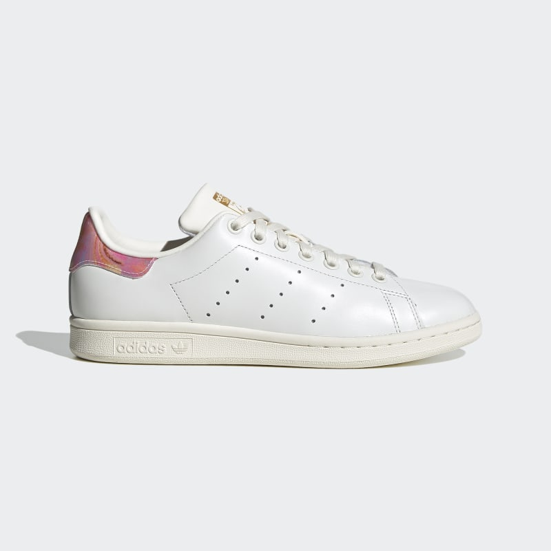 Sneaker Adidas Stan Smith FY6765